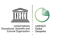 UNESCO-Global-Geoparks_2_