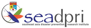 seadpri-logo