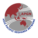 Asia Pacific Geoparks Network
